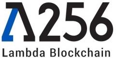 람다256, 80억원 규모 시리즈A 투자 유치