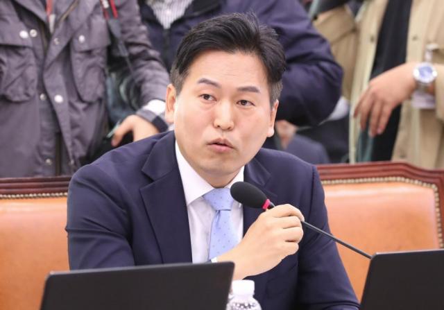 """민주당, 손금주 의원 입당 허용…""""당론 벗어나지 않아"""""""
