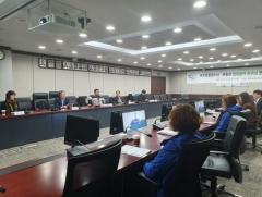 한국마사회, 사회공익 힐링승마…'보호관찰 청소년' 긍정적 정서 변화 확인