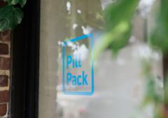아마존, 온라인약국 '필팩'에 아마존 브랜드 붙여