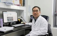 DGIST 예경무 교수, '4차 바이오·의료기술 개발사업' 선정
