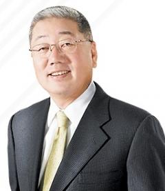 정도원 삼표그룹 회장, 국내 '첫 석탄재' 재활용 법인 설립한다