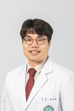 이대서울병원, '비만대사수술' 건강강좌 개최