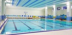 광주시교육청 직속기관, 수능 수험생에 무료 수영 강습