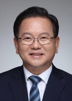 나주시, 김부겸 전 행안부 장관 '자치분권' 특강