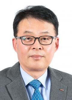 HDC그룹, 통영에코파워 대표이사에 장경일 상무