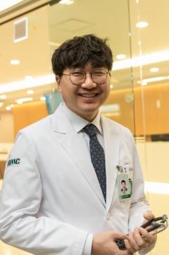김종규 이대서울병원 교수, 유두상 갑상선암 BRAF 돌연변이 검출시 면역 조직 화학법 우수성 증명