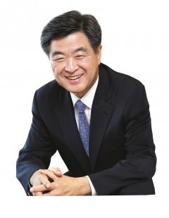 권오갑 현대중공업그룹 신임 회장