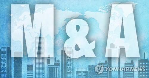 """""""무자본 M&A 등 기업사냥형 불공정거래, 처벌 강화"""""""