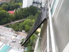 성남시, '미니 태양광' 설치 지원 사업…최대 70% 지원
