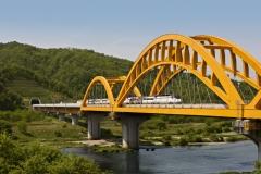 SR, '철도노조 파업 대비' 비상수송대책본부 운영