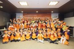 한화호텔앤드리조트, 차세대 위한 인재양성 사회공헌활동 강화
