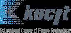 한국미래기술교육연구원, 2020 센서산업 전망과 기술개발 세미나 개최