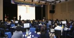 계명문화대, '2019학년도 LINC+ 지원협의체 워크숍' 개최