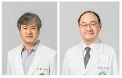 이대서울병원, '세계 췌장암의 날' 기념 건강강좌 개최