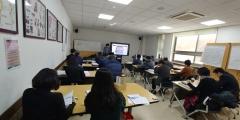 한국마사회, '말 이력제 활성화 방안 연구' 보고회 성료