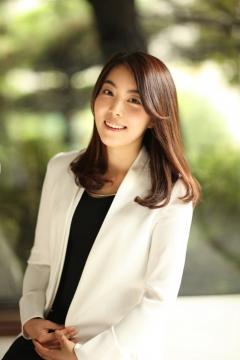 광주문화재단, '청년문화일자리 토크콘서트–덕업일치' 개최