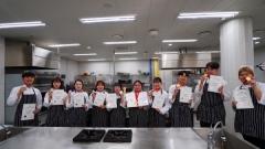 동국대 경주캠퍼스, '대한민국 향토식문화대전' 대상 등 수상