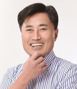 대구시의회, '지역 서점·출판사 지원' 조례안 발의