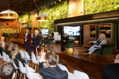 LG전자, 러시아 고객 대상 'LG 시그니처' 체험 행사