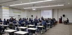 전기안전공사, '스마트 전기안전 서비스 구축' 본격 시동