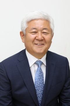 황인홍 무주군수, 2019 자랑스런 한국인 인물대상 행정발전 공헌부문 대상 수상