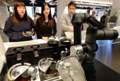 CES 2021 관전포인트…글로벌 중심 삼성·LG