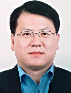 [프로필]김민덕 한섬 대표이사 사장