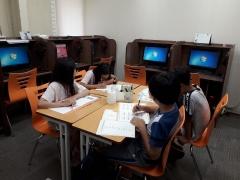 임실봉황인재학당, 2020년 상반기 학원위탁 프로그램 수강생 선발 신청 접수