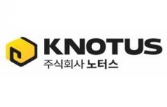 노터스, 오는 27일 코스닥 시장 신규 상장