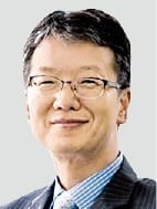 최성안 삼성엔지니어링 사장, 책임경영 '자사주 2만주' 매입