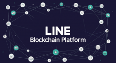 라인, 내년 '링크체인' 개발자 플랫폼 공개