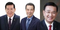 농협중앙회장 선거, 두 달 앞으로…후보군 면면에 눈길