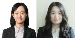 삼성전자, 업계 최초 '자발광 QLED 상용화 가능성' 입증