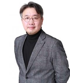 경기도주식회사, 지난해 역대 최고 매출액 100억 달성…흑자 전환 성공