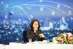 은수미 성남시장, 2020년 스타트업 기업인과의 새해인사회 연다