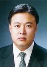 정창훈 LG공익재단 신임 대표