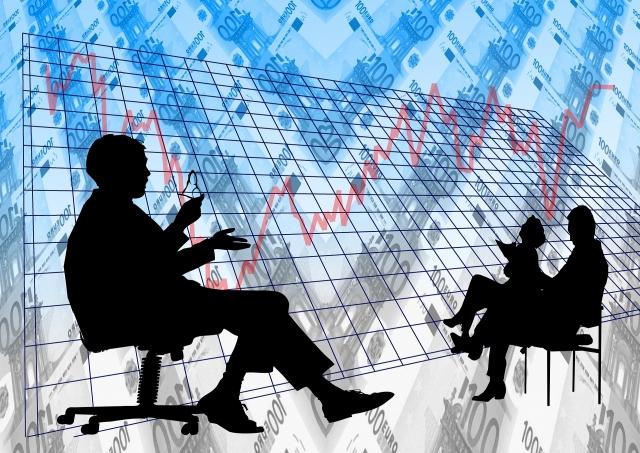 대기업 총수일가 임원 빨리 단다…평균 4.6년 걸려