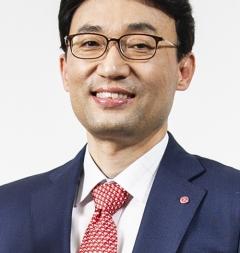 LG이노텍, 강민석 신임 부사장 선임 후 CTO 발령