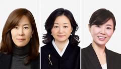 구광모, 여성 리더 키운다…LG, 여성임원 8명 신규 선임