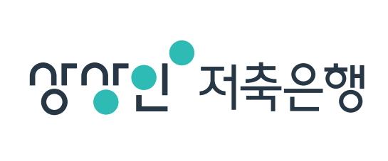 법원, 유준원 상상인 대표 제재 효력정지 인용