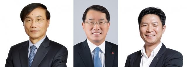 신세계, 차정호 신임 대표 내정...장재영 대표와 자리교체
