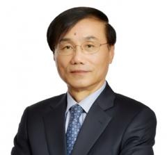 '전직 삼성맨' 차정호, 정유경 신임 얻고 신세계 수장으로