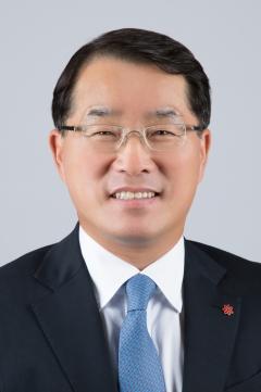 장재영 신세계인터내셔날 대표이사 사장
