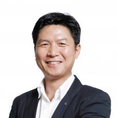 [프로필]손문국 신세계인터내셔날 국내패션부문 대표이사