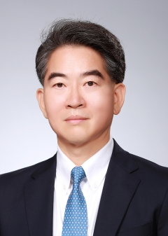 LG디스플레이, 광저우 OLED 패널 양산···정호영 출하식 참석