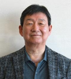 LGU+ 조직개편, 유무선 통합…사업총괄엔 황현식 사장