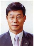 김형신 NH농협금융지주 상무