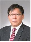 장승현 NH농협은행 부행장
