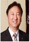 권준학 NH농협은행 부행장